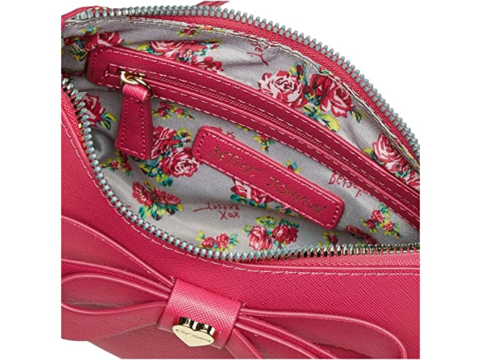 Betsey Johnson Bb19300 - Brand Bags