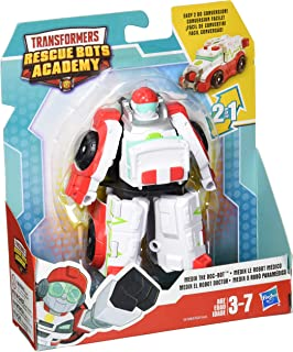 Best medic rescue bot Reviews