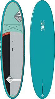 Boardworks Sōlr All-Water Stand-Up Paddleboard (SUP) with Paddle