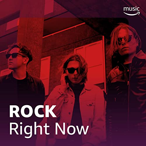 ff57555ac3ac Rock Right Now by Mantra