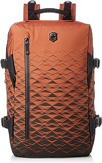 Victorinox Vx Touring Laptop Backpack 17, Gold Flame (orange) - 604837