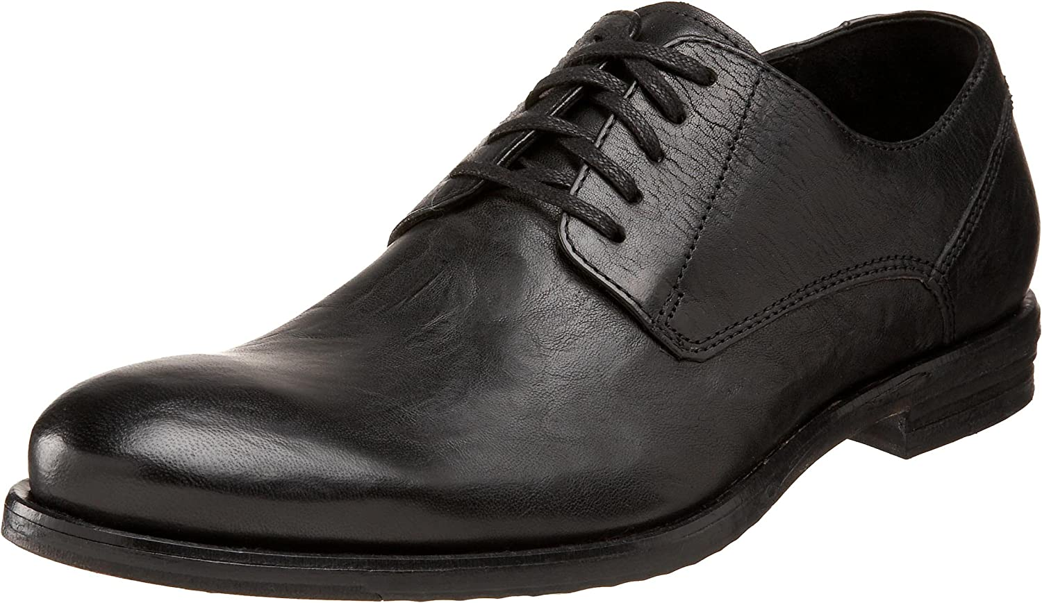 New product! New type Kenneth Cole New Japan Maker York Men's Oxford Service Bottle
