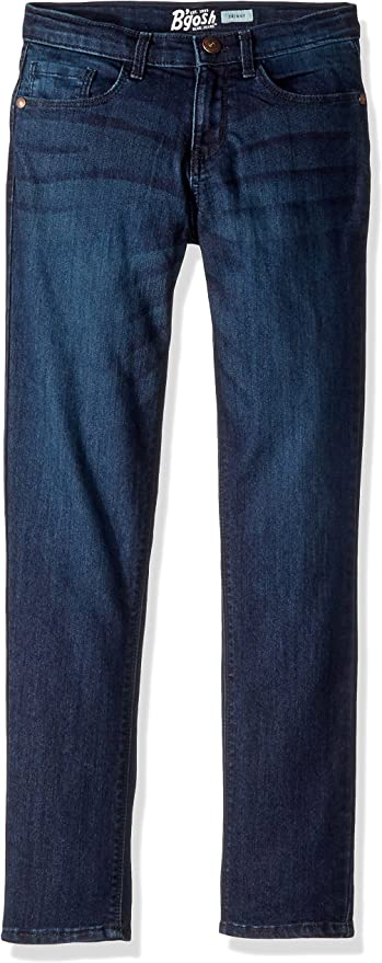 OshKosh BGosh Girls Denim Jegging Jeans