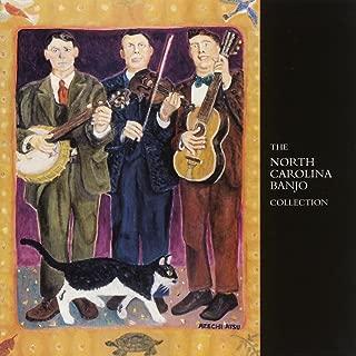 The North Carolina Banjo Collection