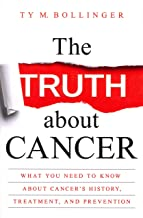 Best ty the truth about cancer Reviews