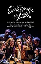 love play script