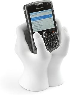 Tech Tools Hand Cell Phone Holder Desktop Madness Series (HS-8038)