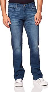 Calvin Klein J30J309857 Jeans para Hombre