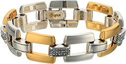 Meridian Linx Bracelet