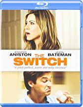 Best switch blu ray Reviews
