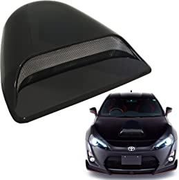 Best hood vents for cars