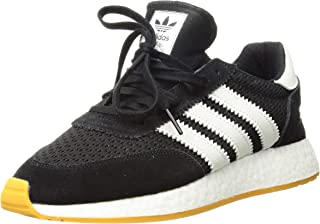Best iniki boost red Reviews