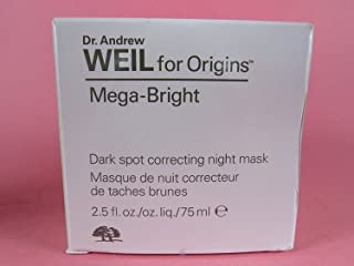 origins mega mushroom face mask directions
