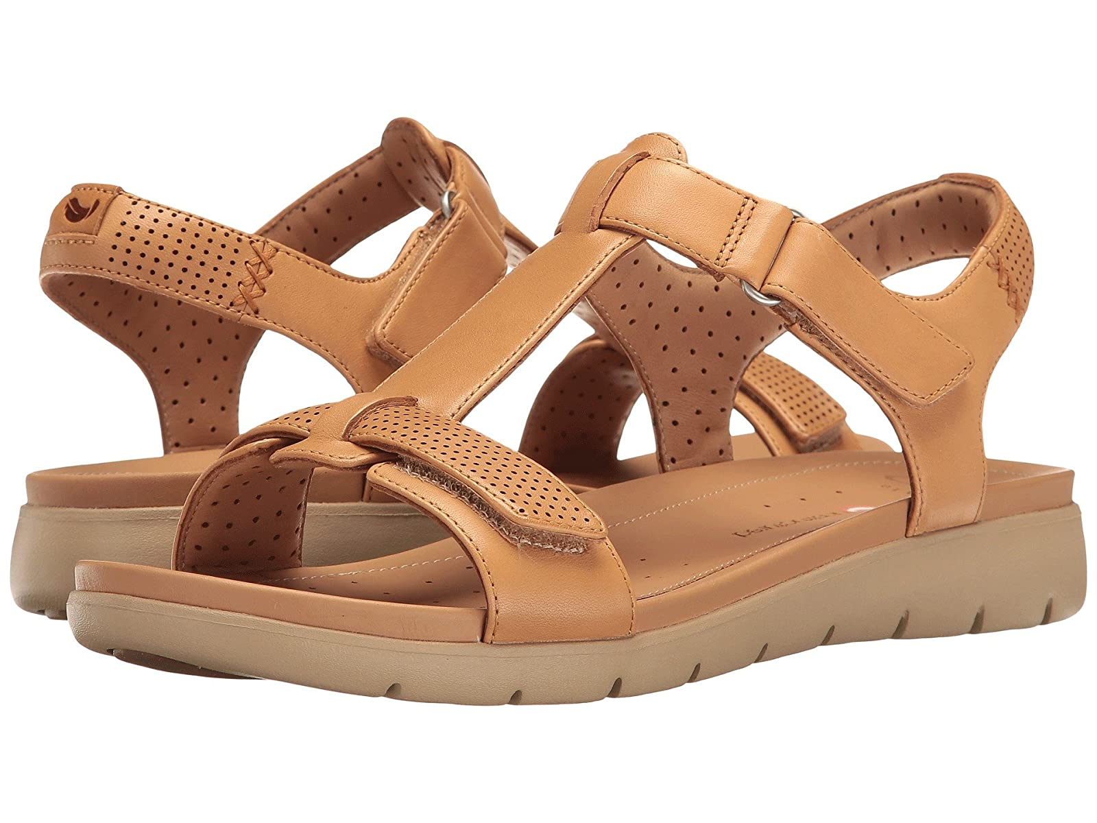 Clarks Un HaywoodCheap and distinctive eye-catching shoes