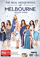 Best real housewives melbourne season 4 Reviews