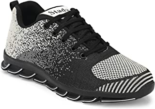 Stada Men's Mesh Sports Running Shoes