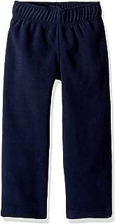 Quần dành cho bé trai – Boys' Pants 8
