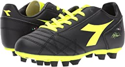 Diadora Kids - M. Winner RB MDPU JR Soccer (Little Kid/Big Kid)