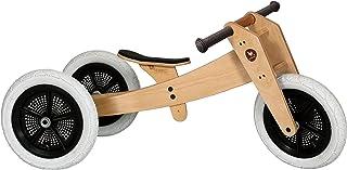 Wishbone Bike 3in1 Original, Quality Convertible Balance Bik