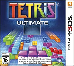 Amazon.com: Ubisoft - Nintendo 3DS & 2DS: Video Games