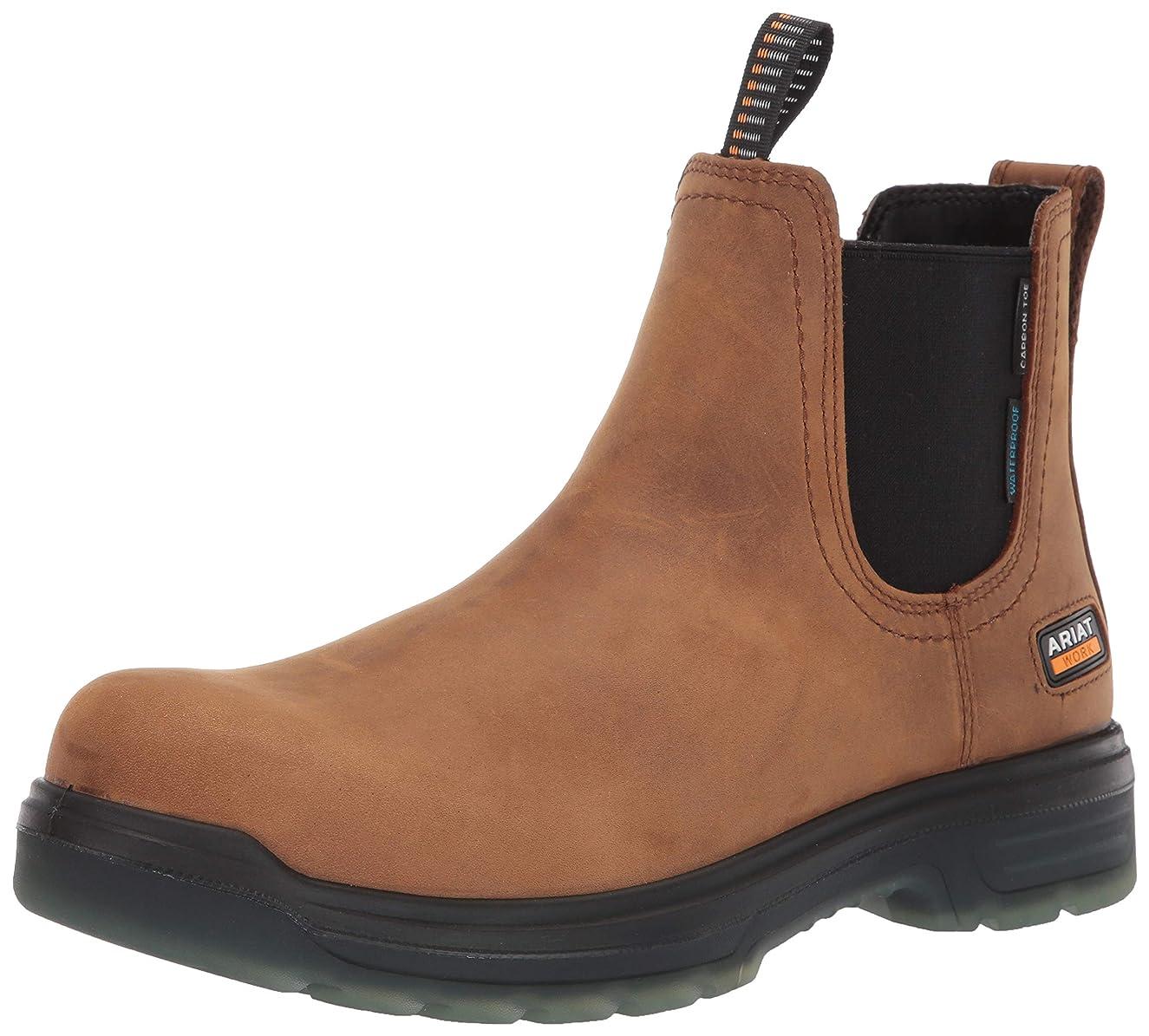 197b54b87aa Columbia Men's Dorado Litup 10 PFG Rain Boot rxyup700864 ...