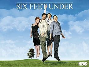 Best Six Feet Under Season 4 Review