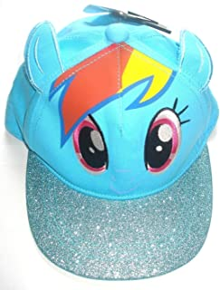 98-128 My Little Pony-Robe-Robe d/'été-plage Robe-Rose