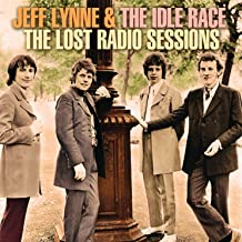 Lost Radio Sessions