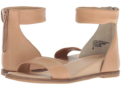 Seychelles Lofty (Vacchetta Leather) Women