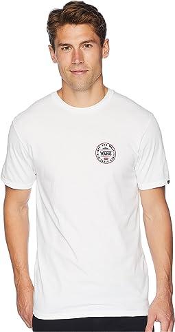 The Original 66 T-Shirt