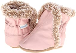 Robeez - Classic Bootie (Infant/Todder)