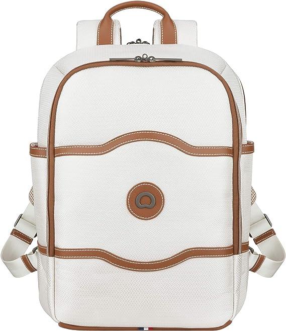 DELSEY Paris Chatelet Backpack