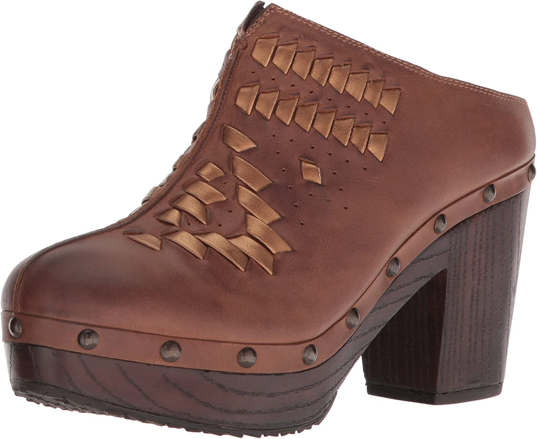 Ariat Womens Bria Western Boot