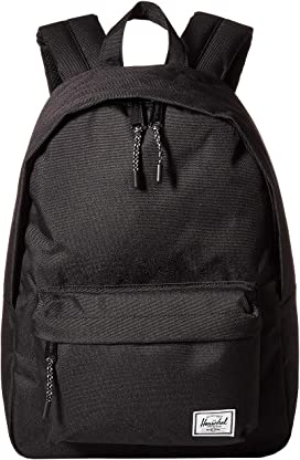 61190448115 Herschel Supply Co. Grove Small Light.  54.94. Classic Mid-Volume
