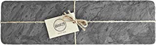 Brooklyn Slate Company, Special Edition Slate Cheese Board (18 X 5 inches)