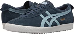 Onitsuka Tiger by Asics Mexico Delegation