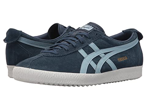 asics onitsuka tiger mexico delegation