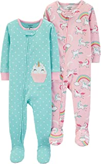 21aa79c40 Carter s Girls  Sleepwear   Robes