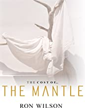 The Cost of the Mantle