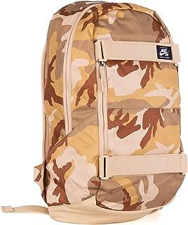 Nike SB Carthouse Backpack Desert Camo