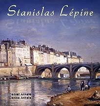 Stanislas Lépine: 50+ Impressionist Reproductions