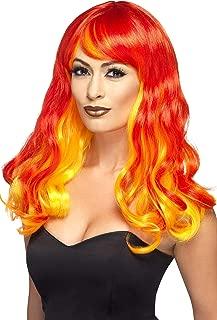 Women's Ombre Wig