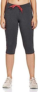 Jockey 1390-0105, Women's Athleisure BU-Knit Pants