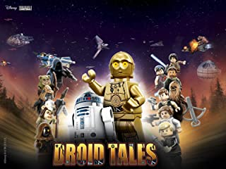 Best star wars droid tales Reviews