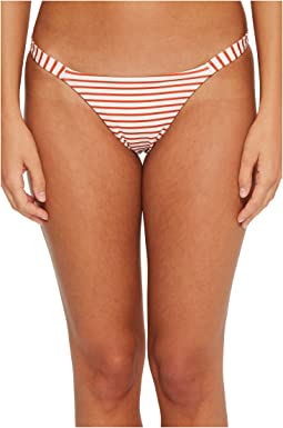 For Love and Lemons Coco Low Rise Bottom