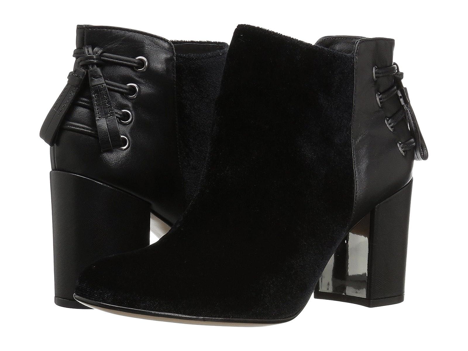 Rachel Zoe Twiggy 2Cheap and distinctive eye-catching shoes