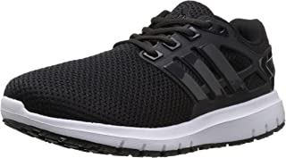 Men's Energy Cloud Wide m Running Shoe