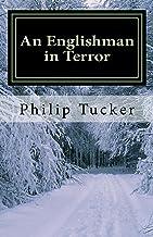 An Englishman in Terror