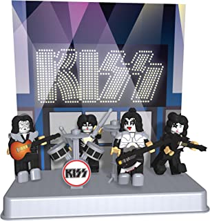 kid rock memorabilia