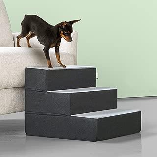 Best modern pet stairs Reviews